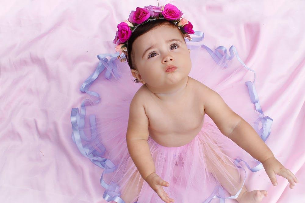 Oblečení s humornými nápisy i pro miminka